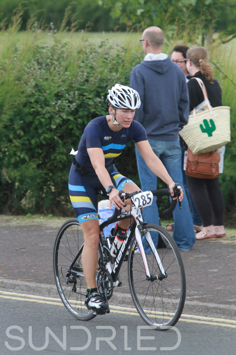 Sundried-Southend-Triathlon-2018-Photos-Cycle-1041.jpg