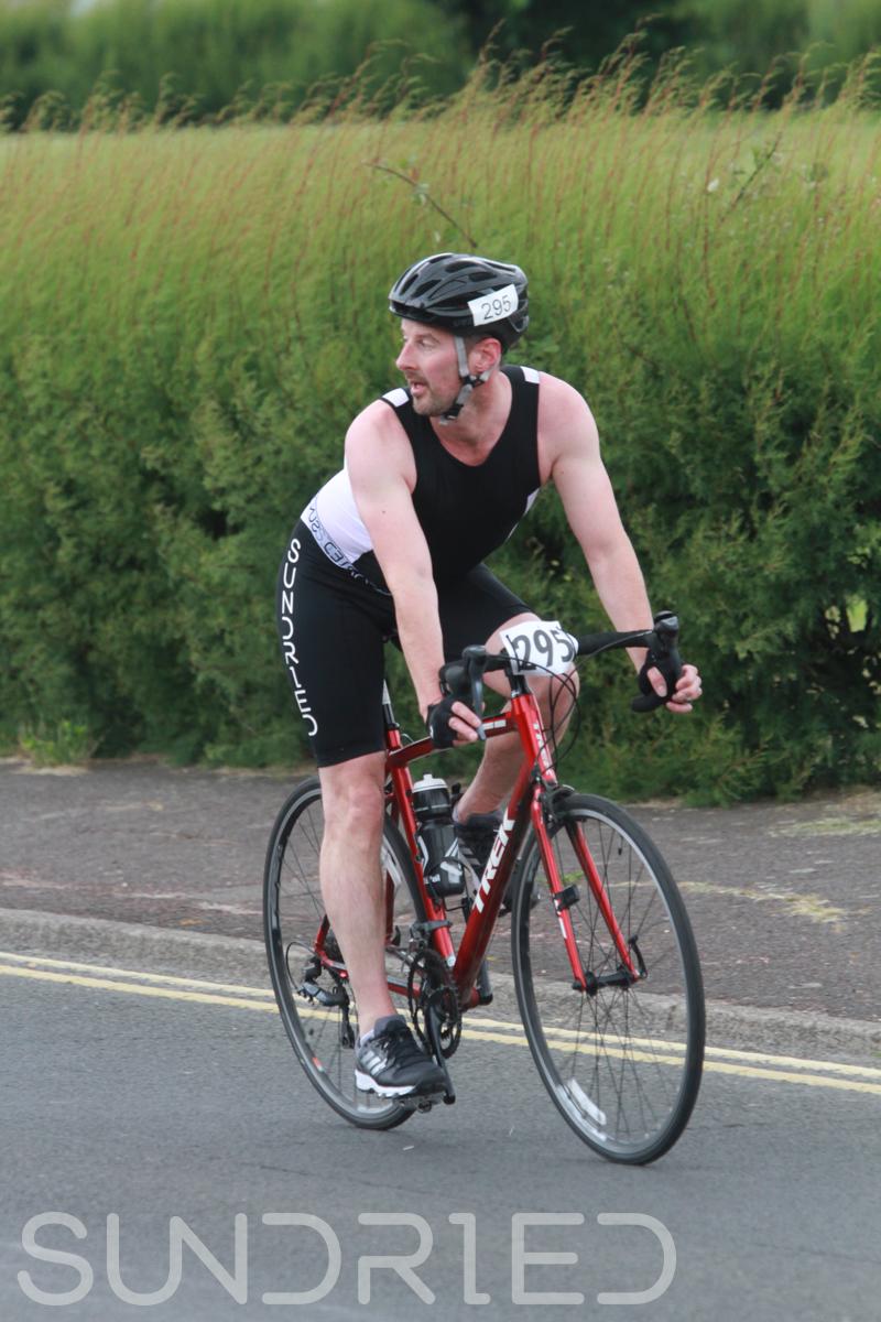Sundried-Southend-Triathlon-2018-Photos-Cycle-1042.jpg