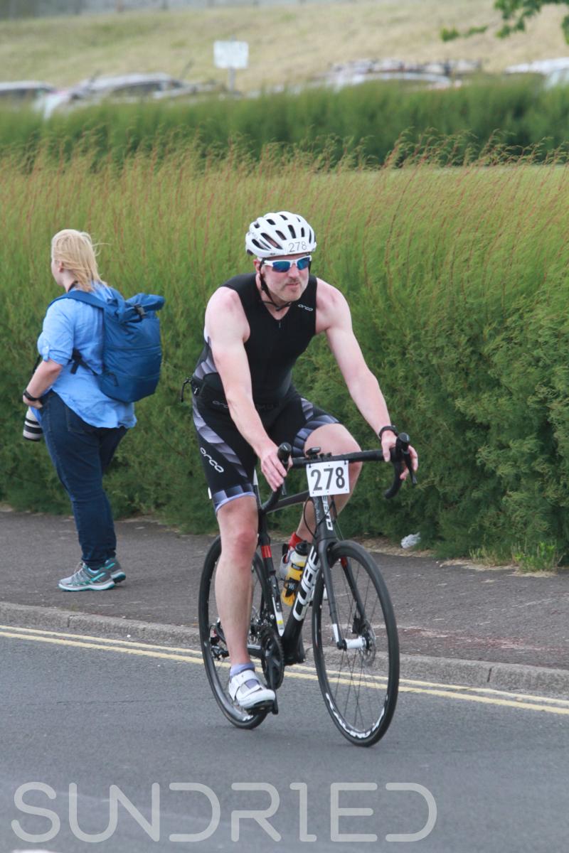 Sundried-Southend-Triathlon-2018-Photos-Cycle-1043.jpg