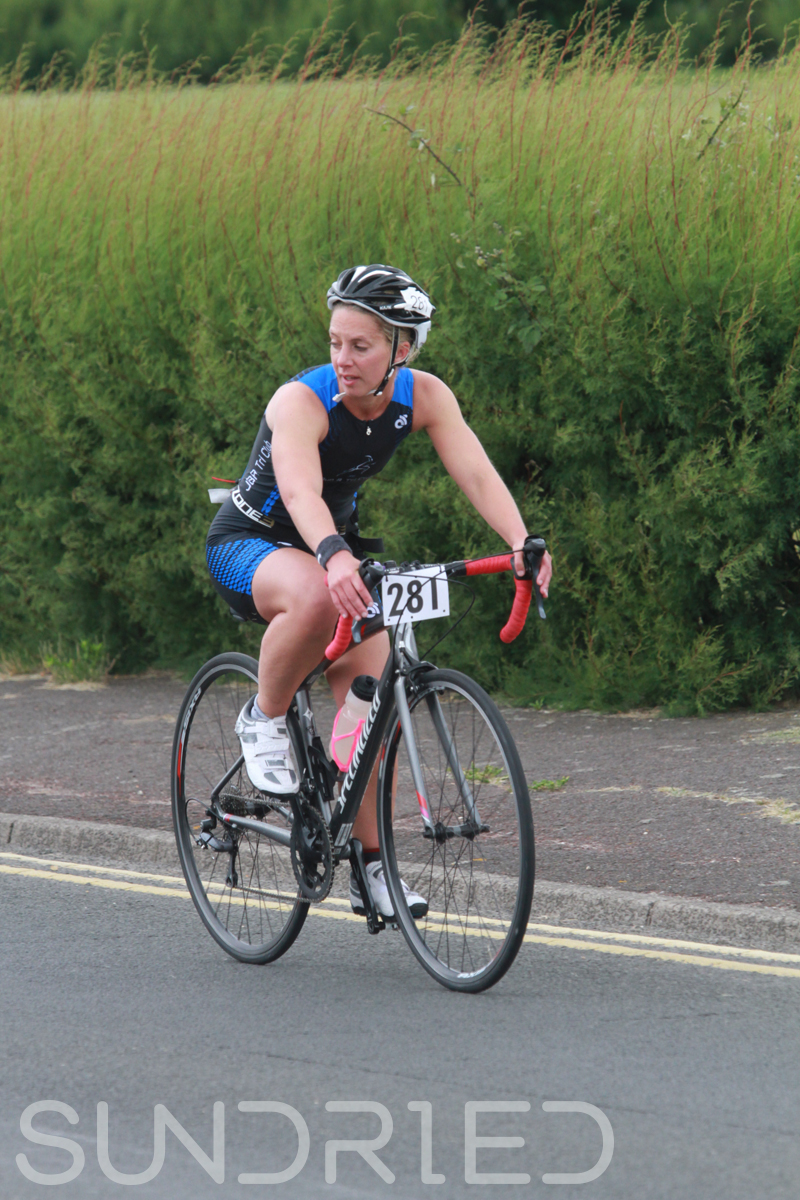 Sundried-Southend-Triathlon-2018-Photos-Cycle-1045.jpg