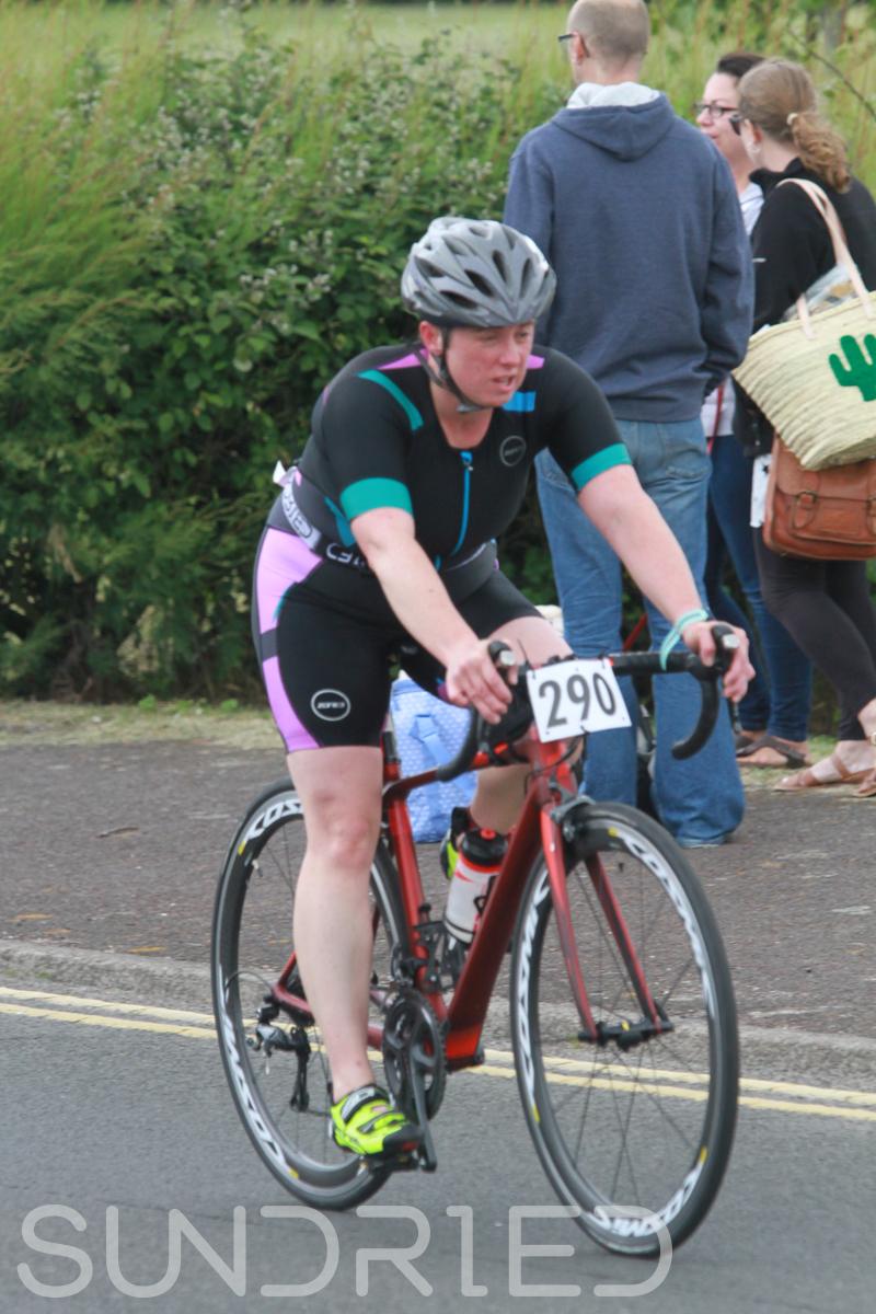 Sundried-Southend-Triathlon-2018-Photos-Cycle-1046.jpg