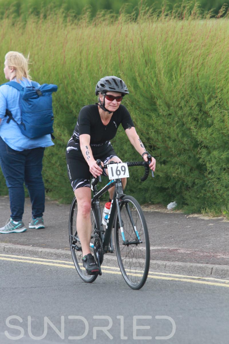 Sundried-Southend-Triathlon-2018-Photos-Cycle-1047.jpg