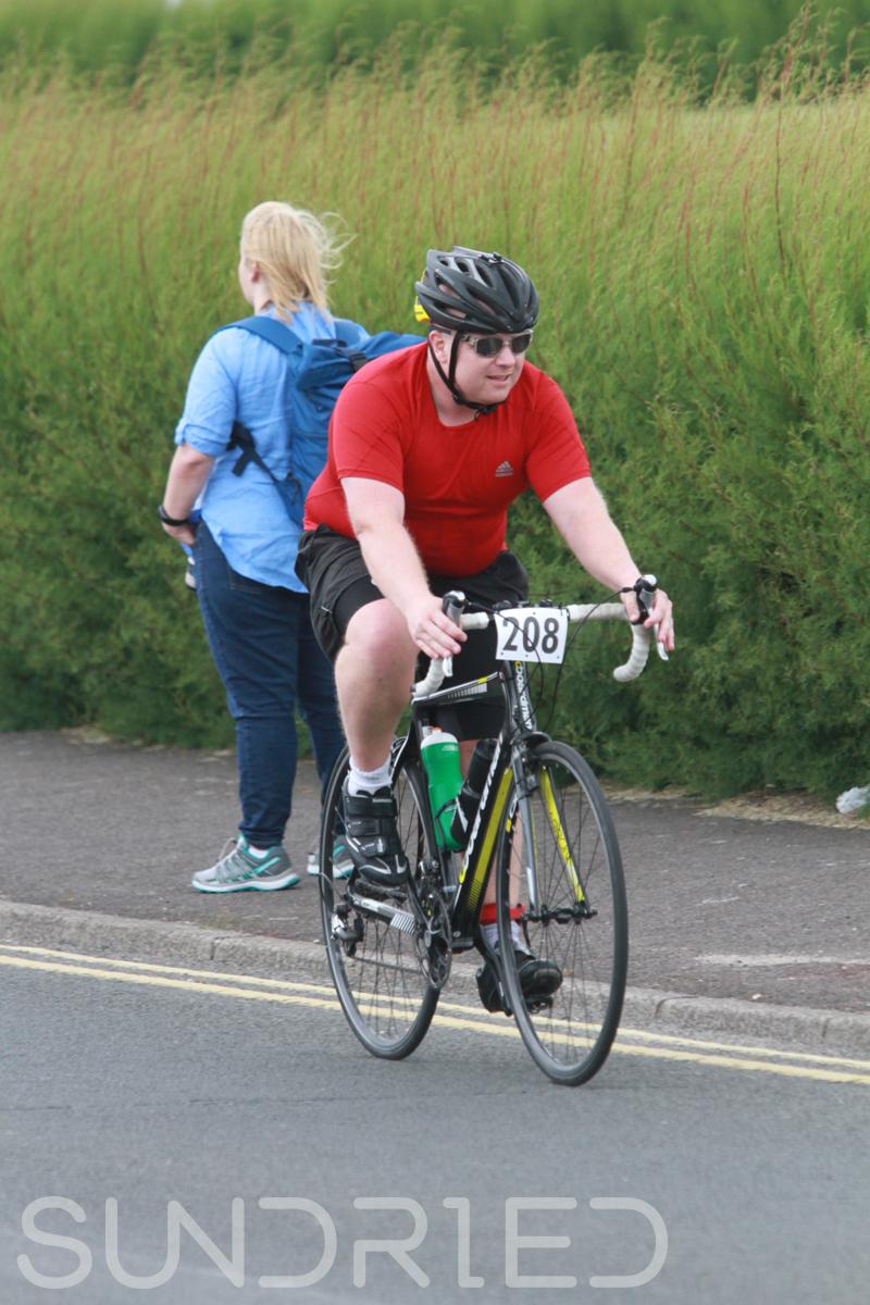 Sundried-Southend-Triathlon-2018-Photos-Cycle-1048.jpg