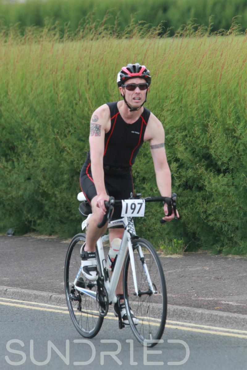 Sundried-Southend-Triathlon-2018-Photos-Cycle-1053.jpg