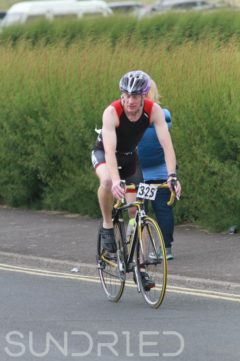 Sundried-Southend-Triathlon-2018-Photos-Cycle-1061.jpg