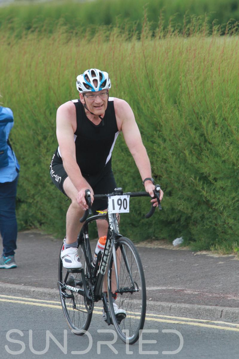 Sundried-Southend-Triathlon-2018-Photos-Cycle-1062.jpg