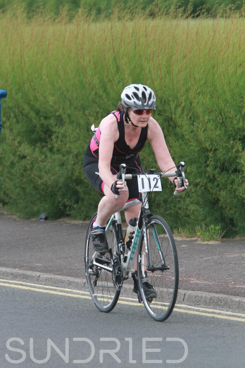 Sundried-Southend-Triathlon-2018-Photos-Cycle-1065.jpg