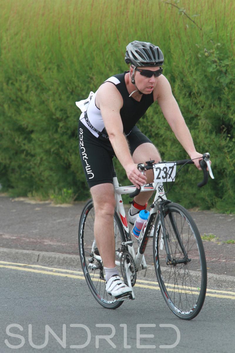 Sundried-Southend-Triathlon-2018-Photos-Cycle-1066.jpg