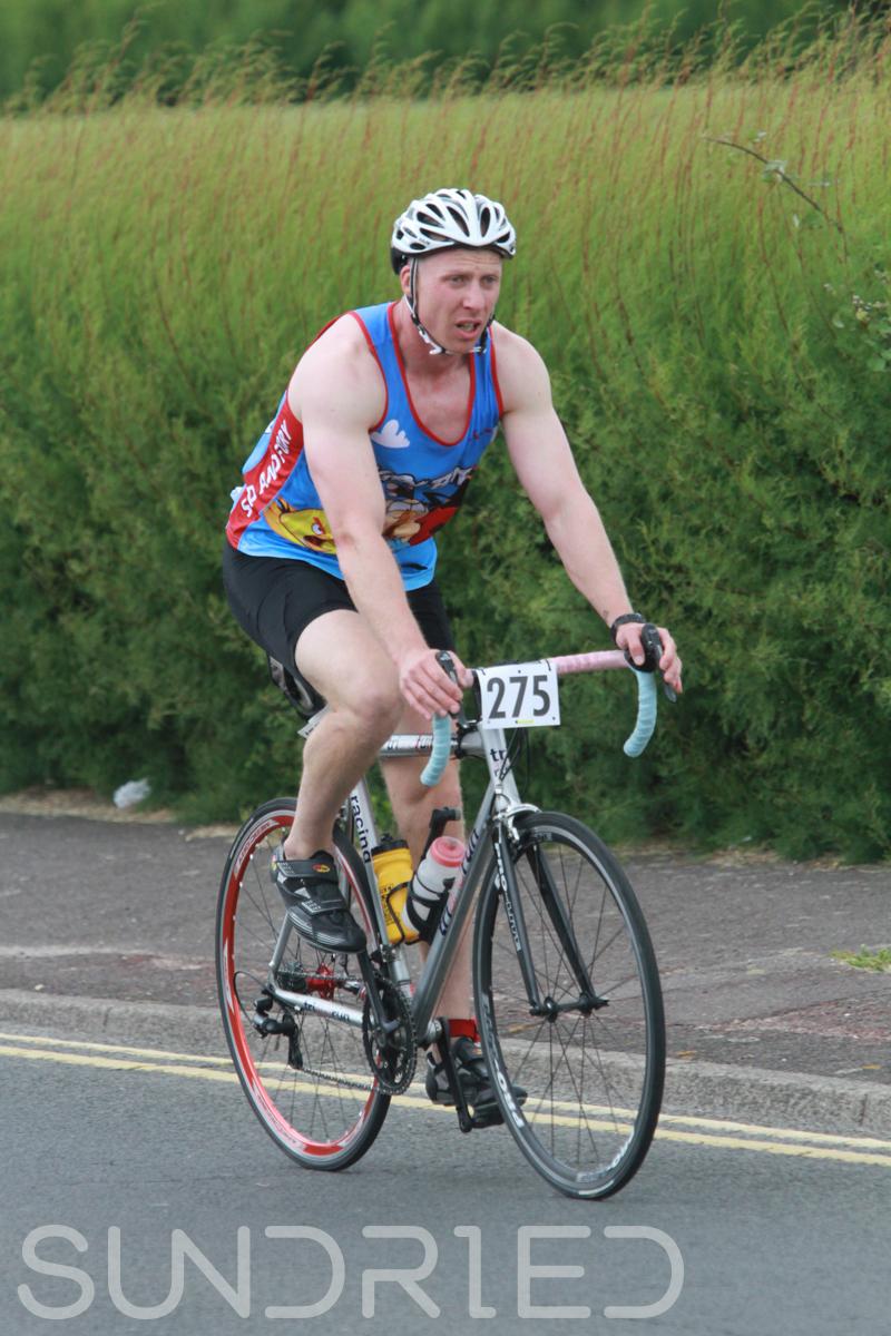 Sundried-Southend-Triathlon-2018-Photos-Cycle-1068.jpg