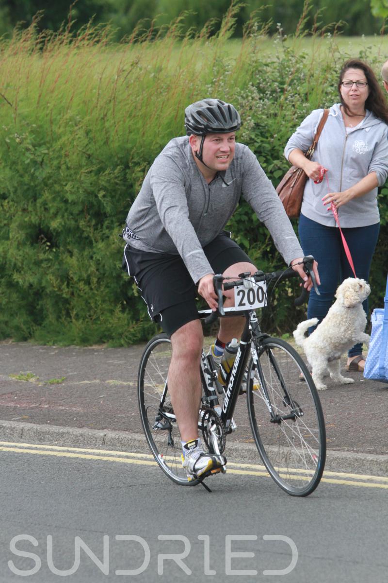 Sundried-Southend-Triathlon-2018-Photos-Cycle-1072.jpg