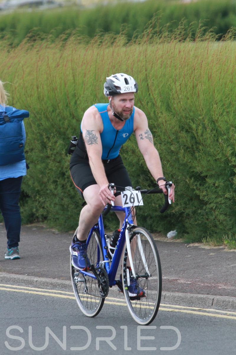 Sundried-Southend-Triathlon-2018-Photos-Cycle-1073.jpg