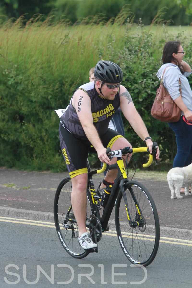Sundried-Southend-Triathlon-2018-Photos-Cycle-1075.jpg