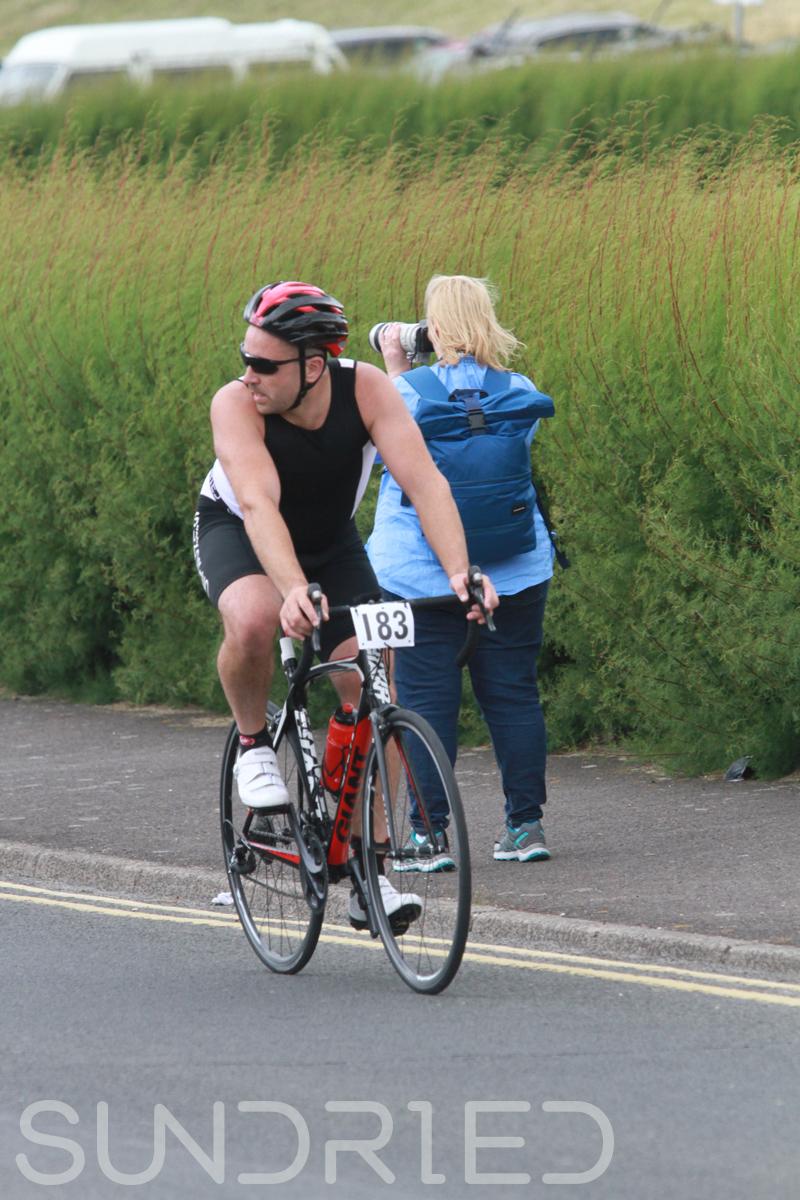 Sundried-Southend-Triathlon-2018-Photos-Cycle-1079.jpg