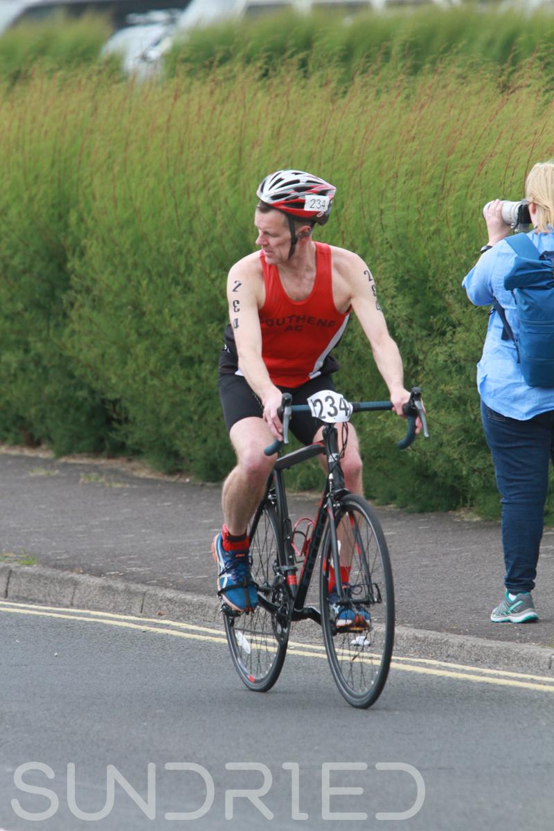 Sundried-Southend-Triathlon-2018-Photos-Cycle-1080.jpg