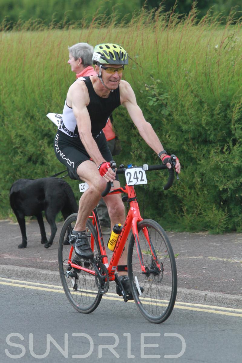Sundried-Southend-Triathlon-2018-Photos-Cycle-1082.jpg