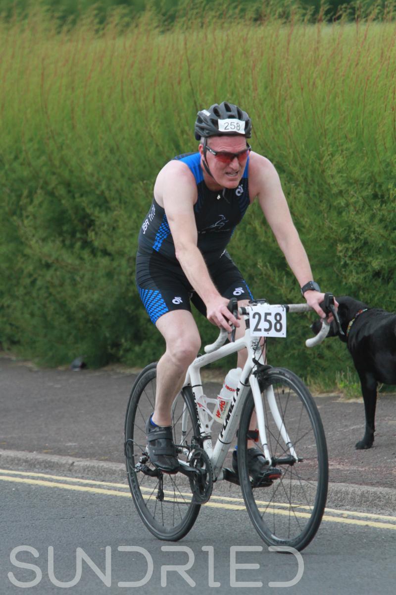 Sundried-Southend-Triathlon-2018-Photos-Cycle-1084.jpg