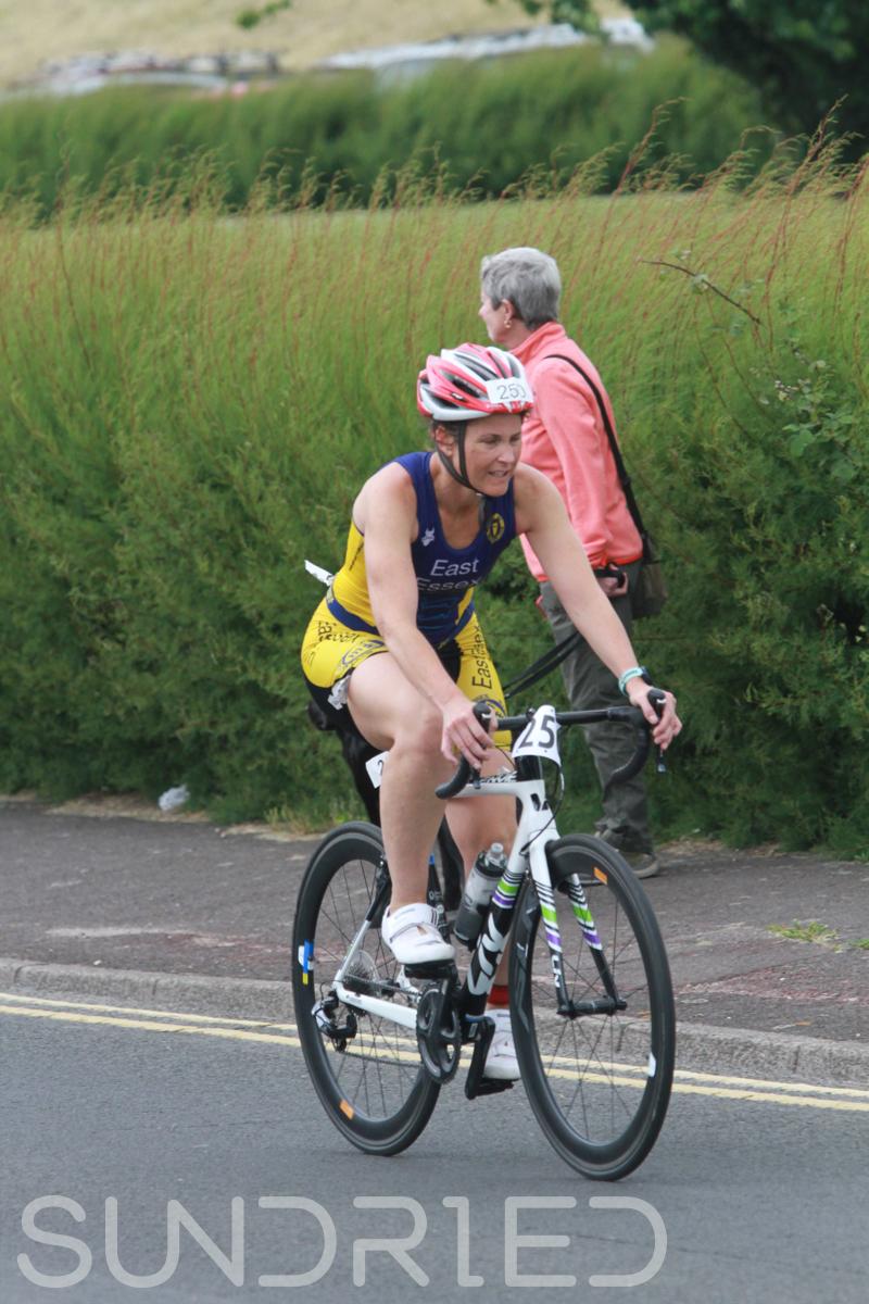 Sundried-Southend-Triathlon-2018-Photos-Cycle-1088.jpg