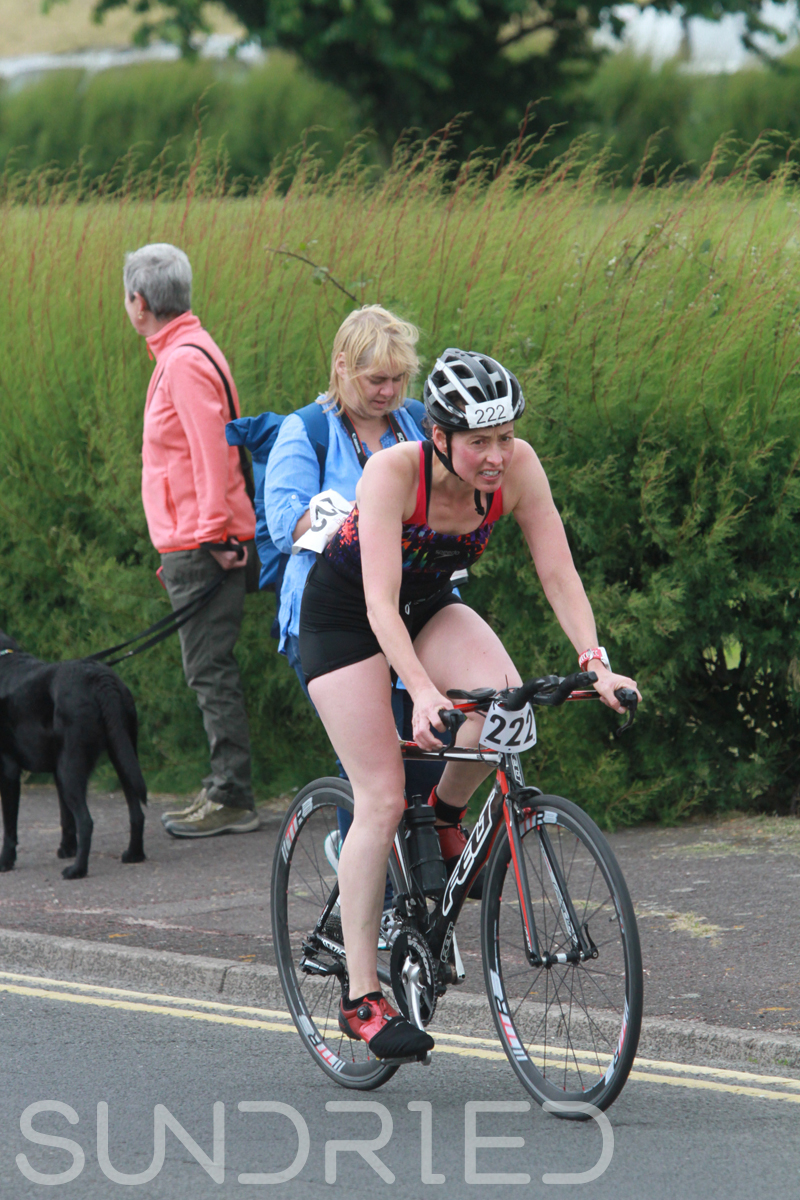 Sundried-Southend-Triathlon-2018-Photos-Cycle-1091.jpg