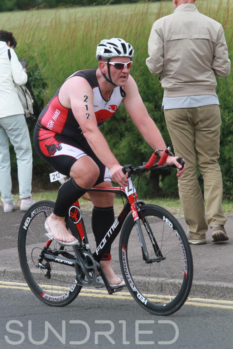 Sundried-Southend-Triathlon-2018-Photos-Cycle-1093.jpg