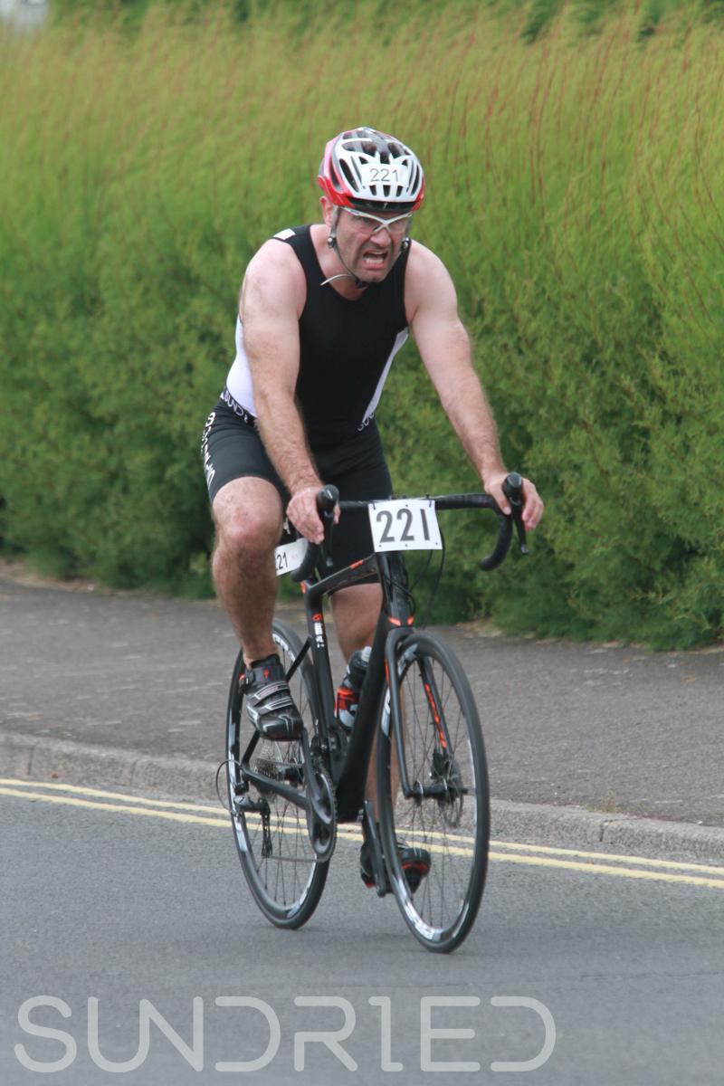 Sundried-Southend-Triathlon-2018-Photos-Cycle-1095.jpg