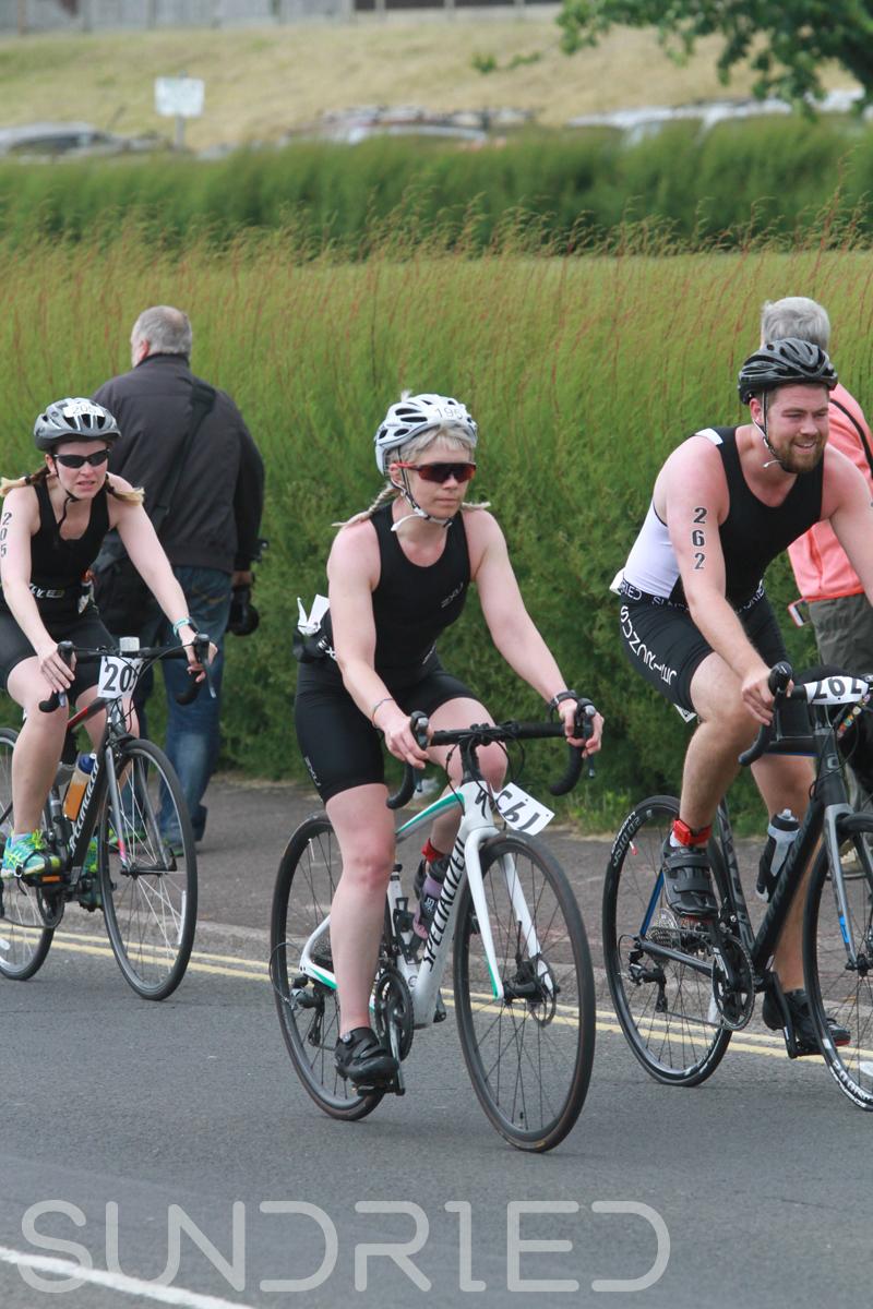 Sundried-Southend-Triathlon-2018-Photos-Cycle-1097.jpg