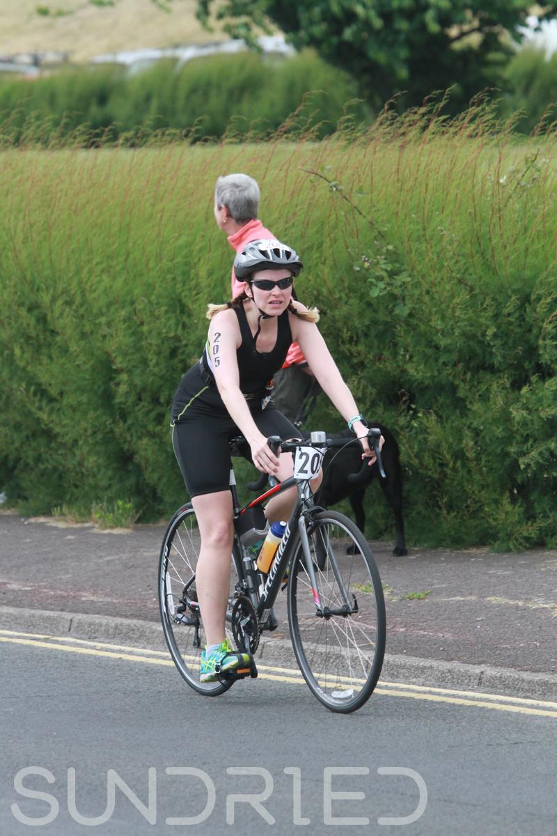 Sundried-Southend-Triathlon-2018-Photos-Cycle-1098.jpg