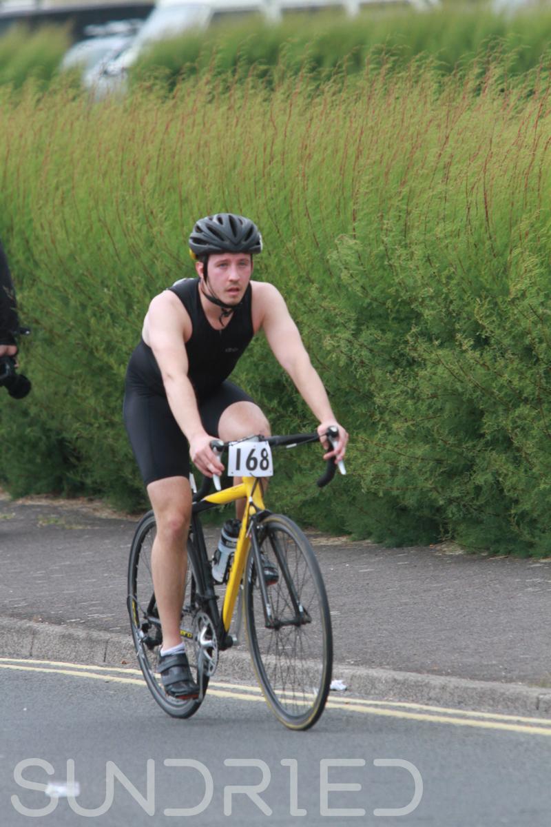 Sundried-Southend-Triathlon-2018-Photos-Cycle-1100.jpg