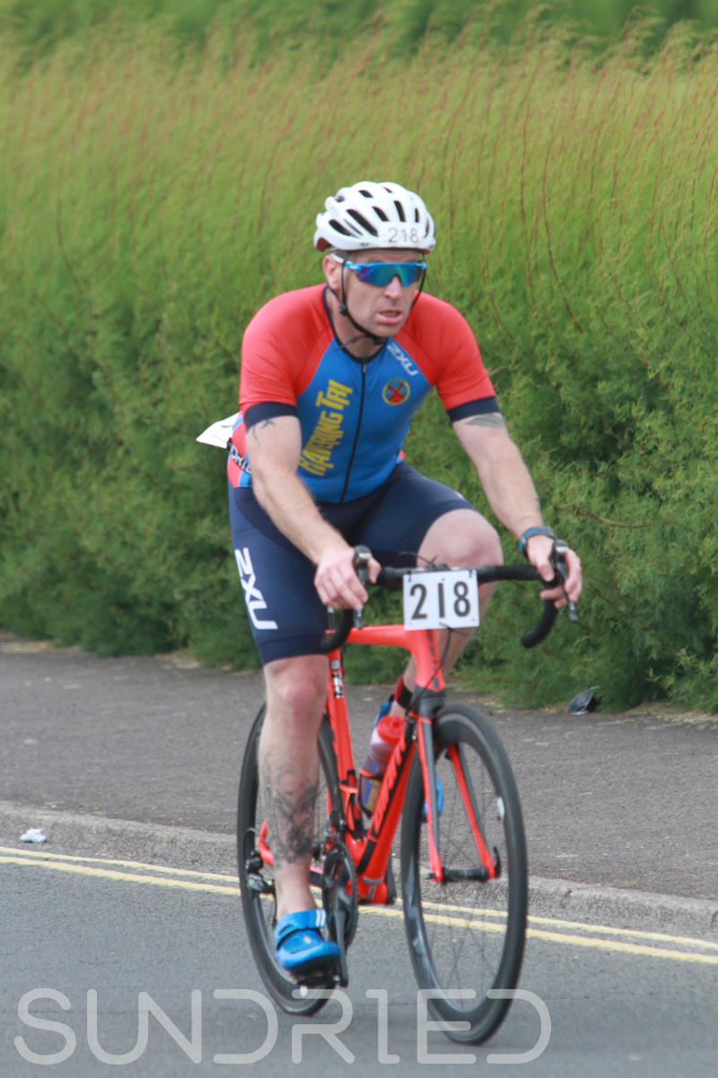 Sundried-Southend-Triathlon-2018-Photos-Cycle-1101.jpg