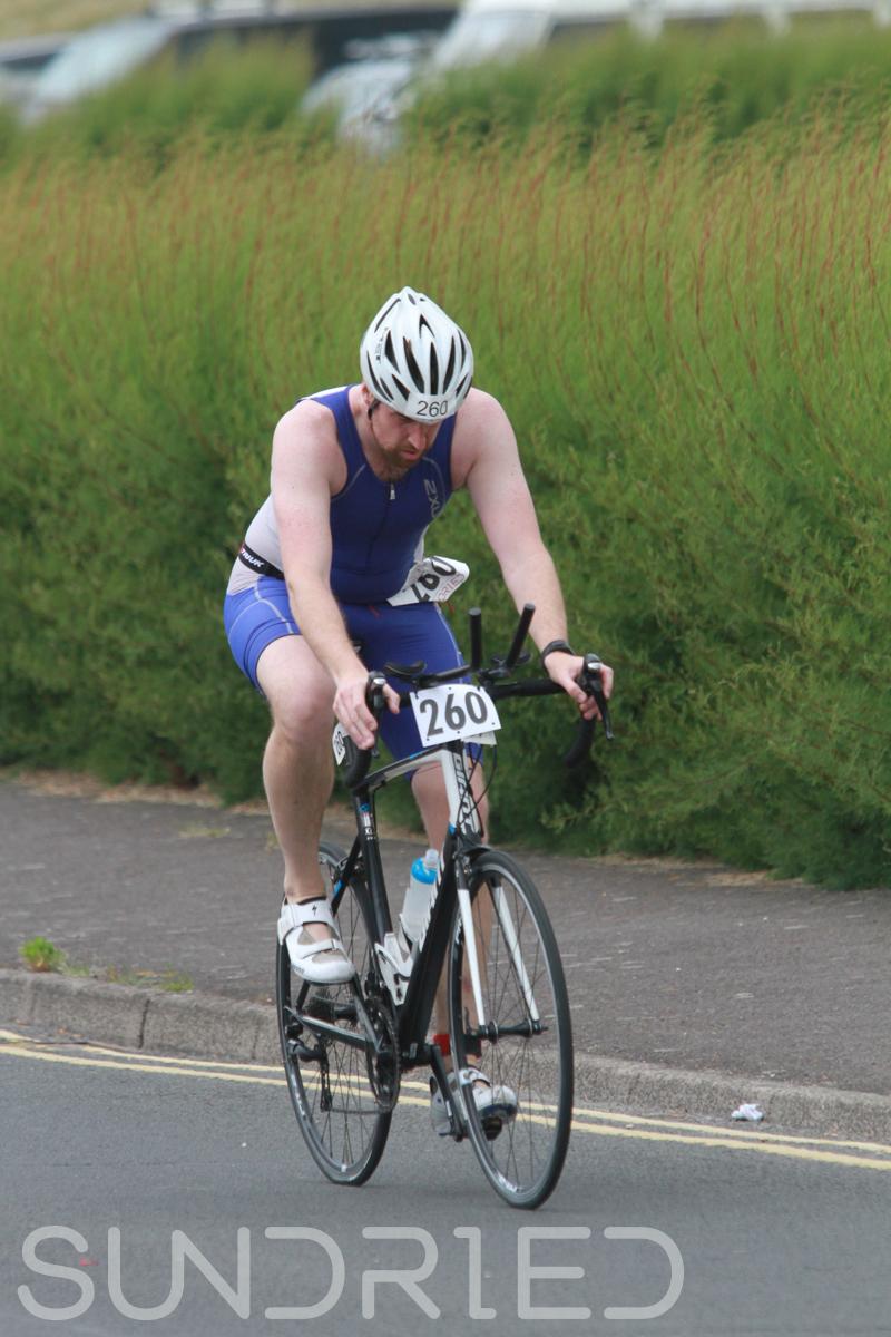 Sundried-Southend-Triathlon-2018-Photos-Cycle-1110.jpg