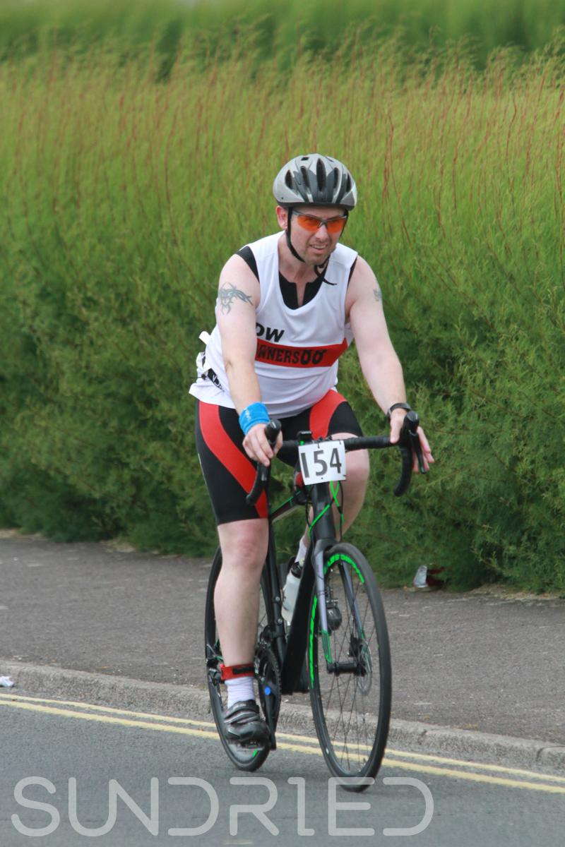 Sundried-Southend-Triathlon-2018-Photos-Cycle-1111.jpg