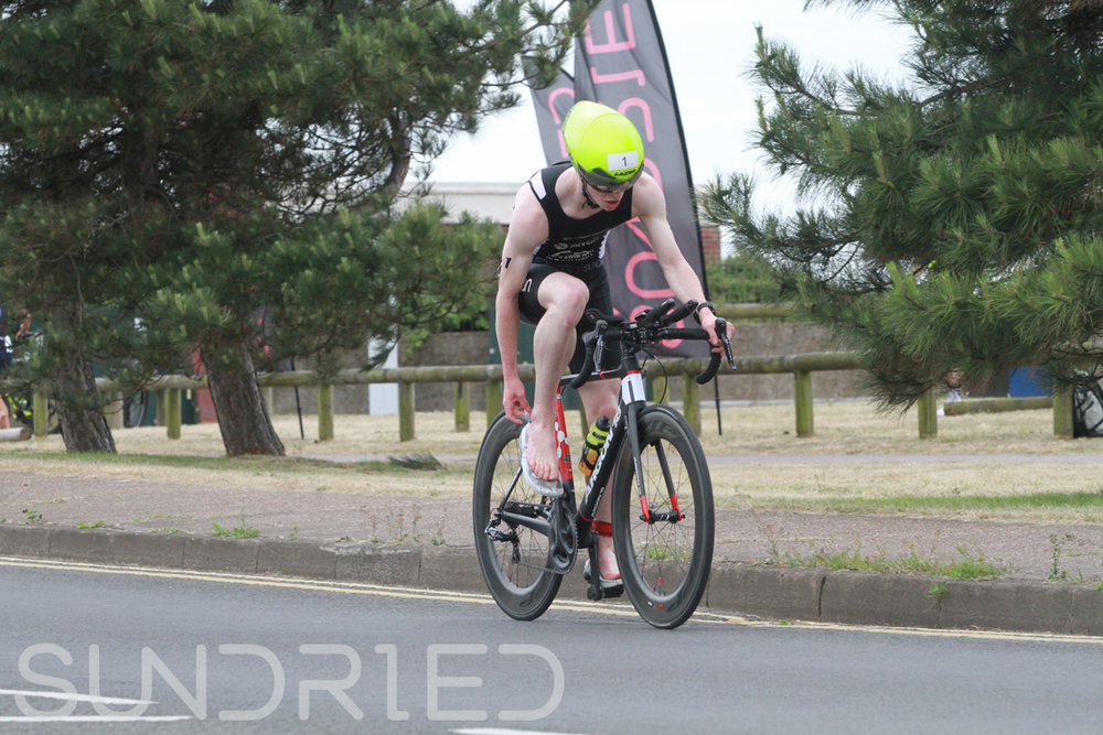 Sundried-Southend-Triathlon-2018-Photos-Cycle-002.jpg