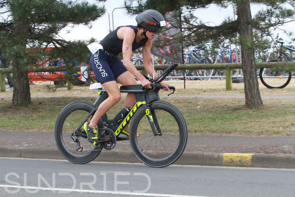 Sundried-Southend-Triathlon-2018-Photos-Cycle-003.jpg