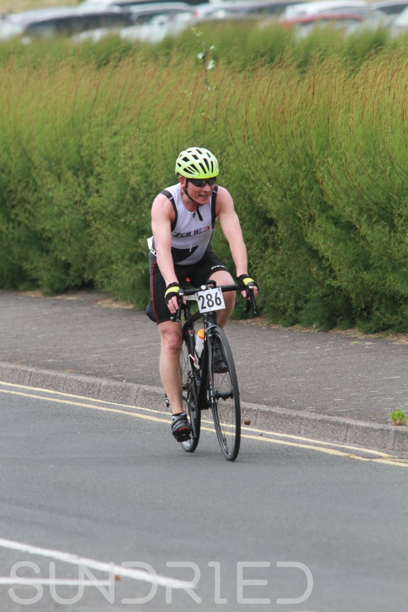 Sundried-Southend-Triathlon-2018-Photos-Cycle-1118.jpg