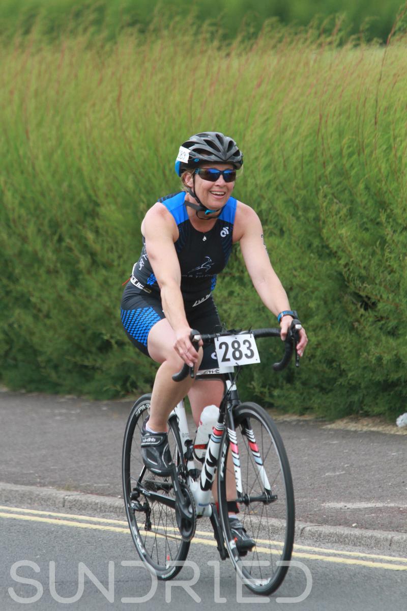 Sundried-Southend-Triathlon-2018-Photos-Cycle-1122.jpg