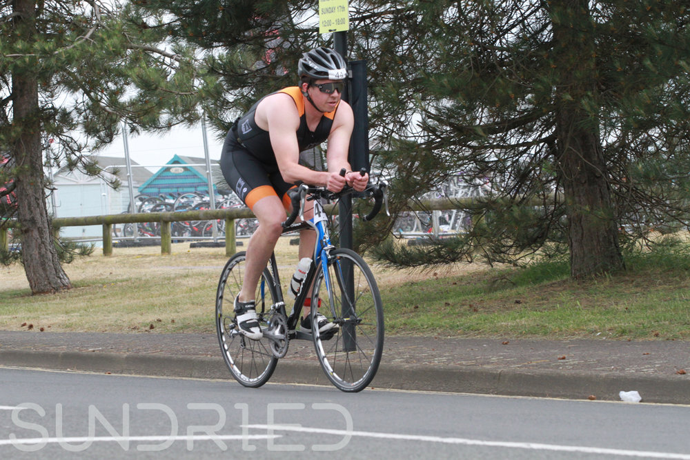Sundried-Southend-Triathlon-2018-Photos-Cycle-009.jpg
