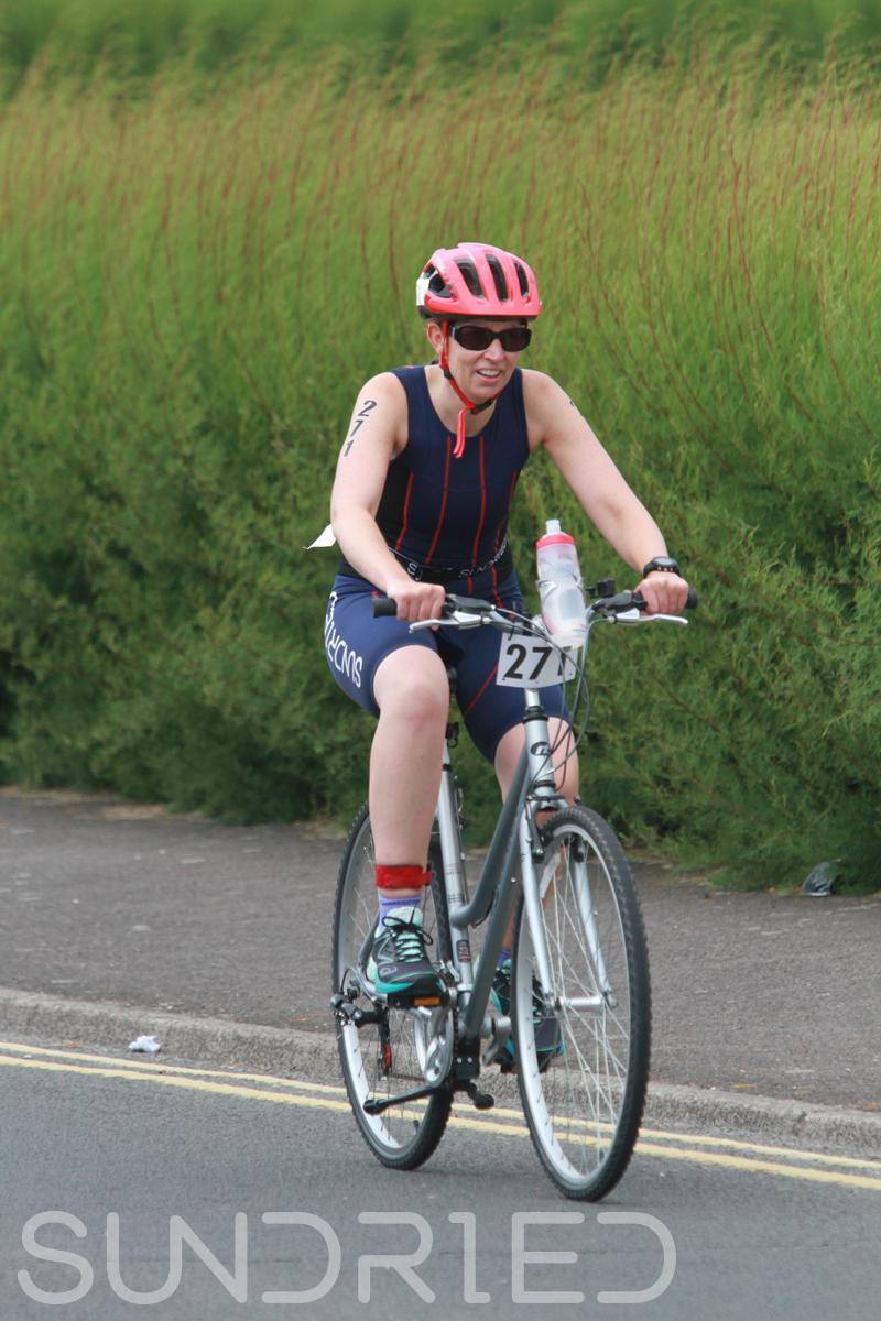 Sundried-Southend-Triathlon-2018-Photos-Cycle-1126.jpg