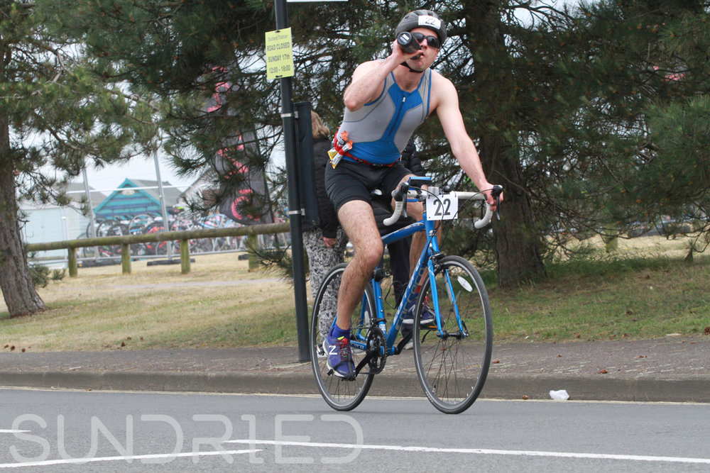 Sundried-Southend-Triathlon-2018-Photos-Cycle-014.jpg
