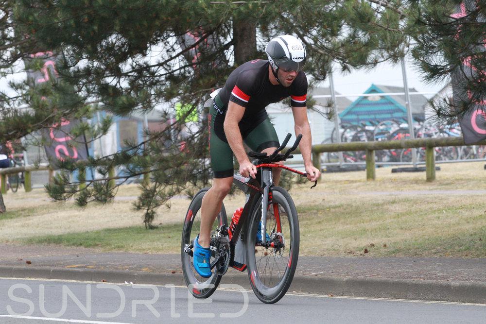 Sundried-Southend-Triathlon-2018-Photos-Cycle-015.jpg