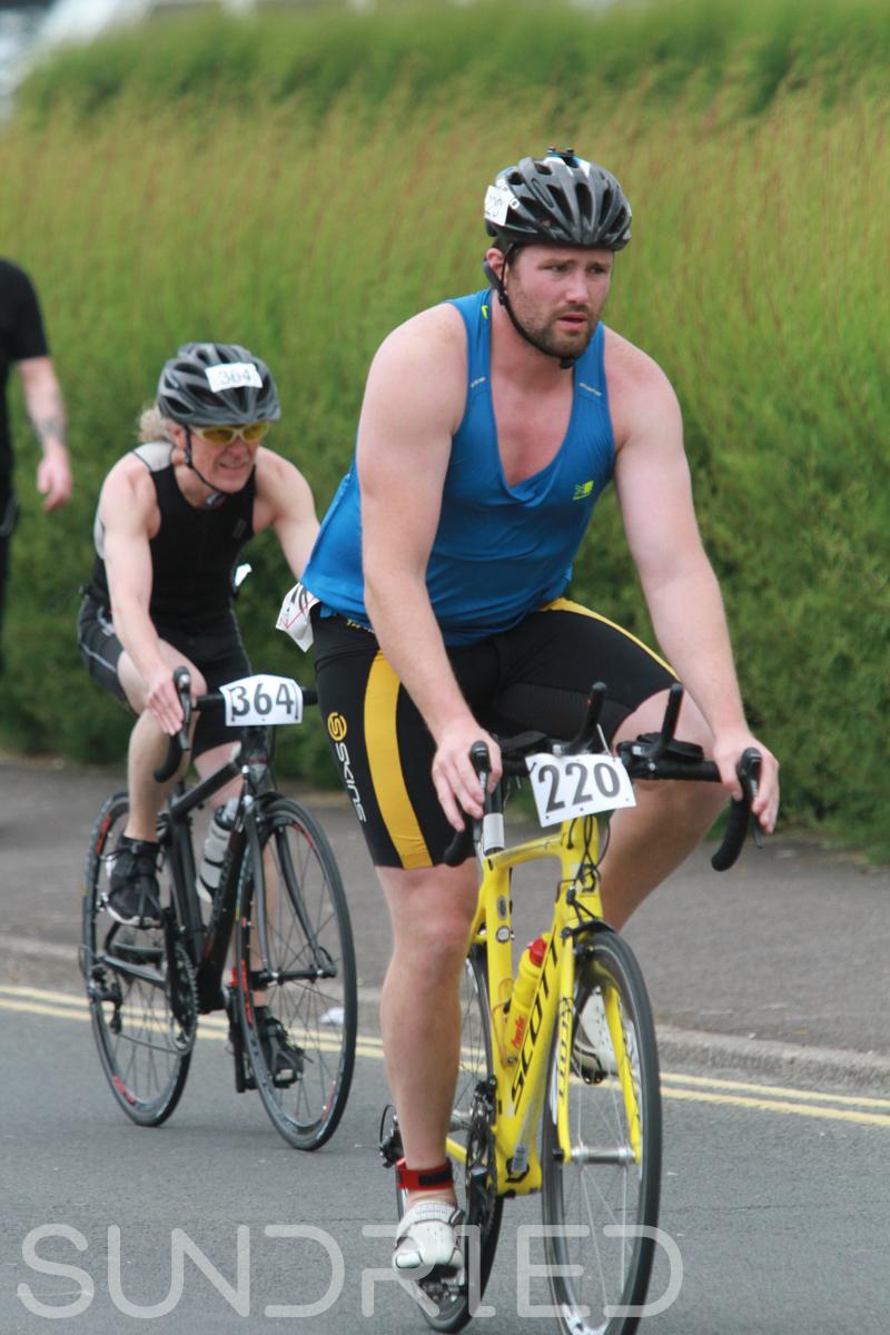 Sundried-Southend-Triathlon-2018-Photos-Cycle-1134.jpg