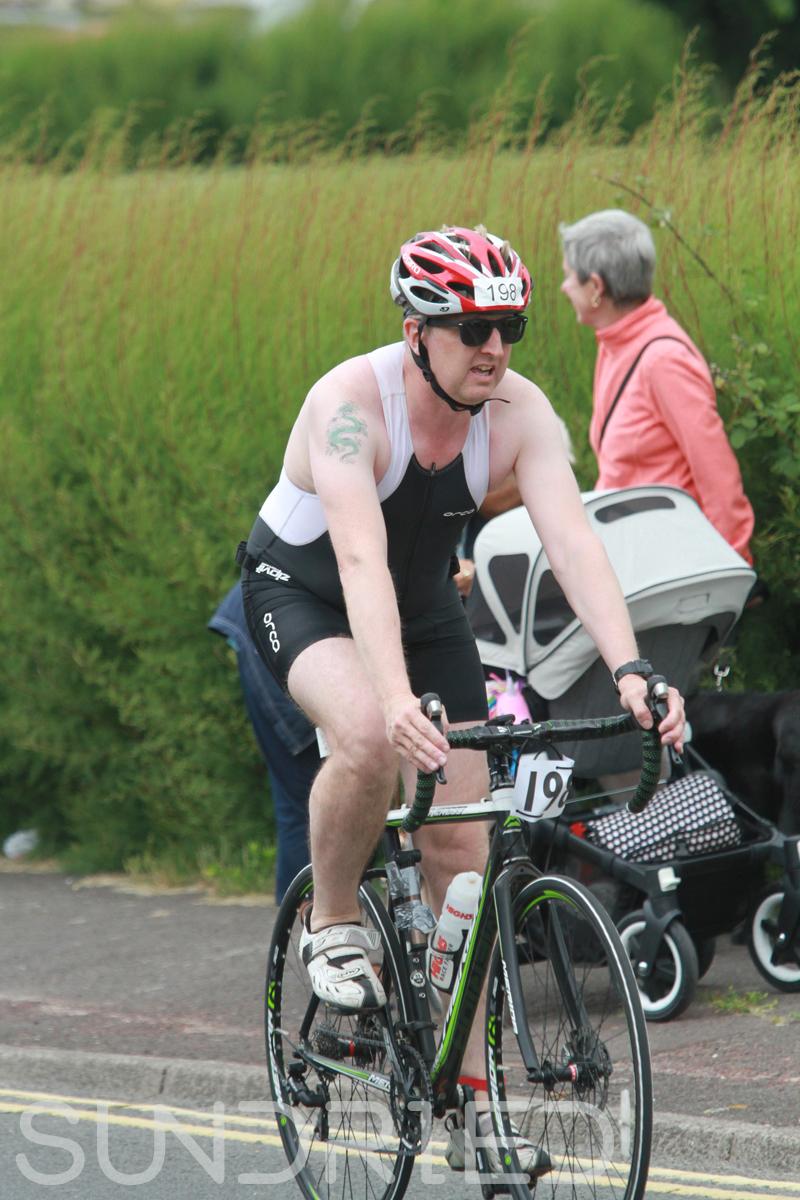 Sundried-Southend-Triathlon-2018-Photos-Cycle-1135.jpg
