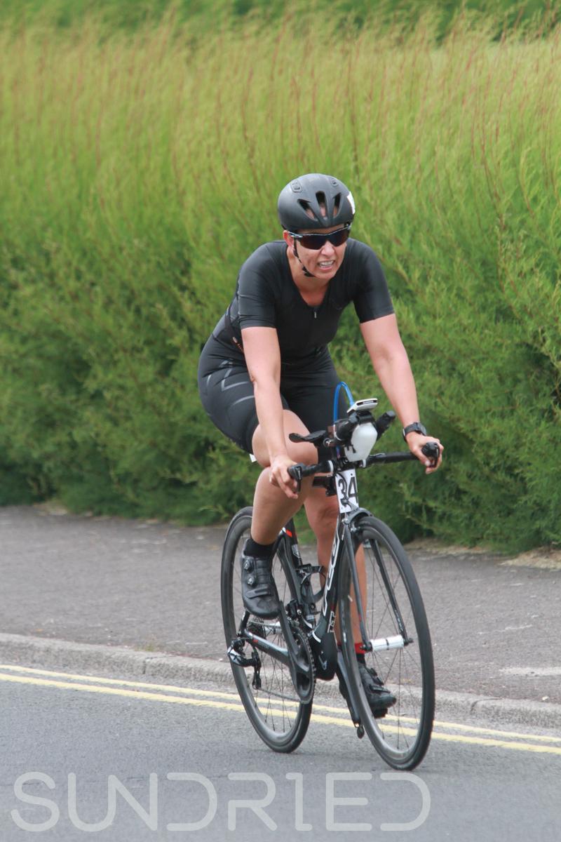 Sundried-Southend-Triathlon-2018-Photos-Cycle-1139.jpg