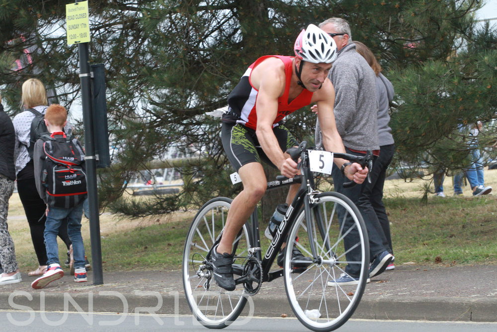 Sundried-Southend-Triathlon-2018-Photos-Cycle-024.jpg