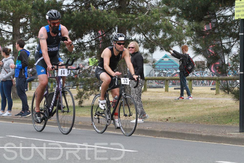 Sundried-Southend-Triathlon-2018-Photos-Cycle-036.jpg
