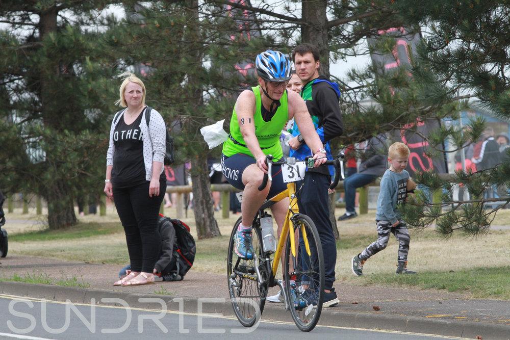 Sundried-Southend-Triathlon-2018-Photos-Cycle-042.jpg
