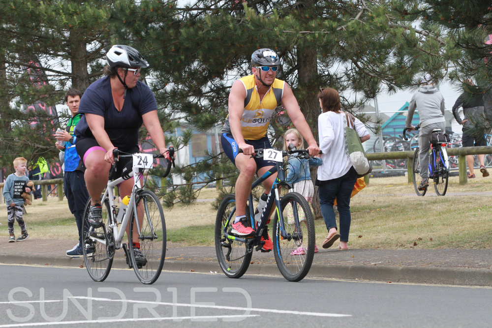Sundried-Southend-Triathlon-2018-Photos-Cycle-051.jpg
