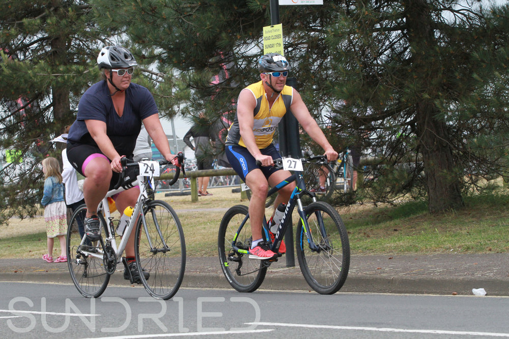 Sundried-Southend-Triathlon-2018-Photos-Cycle-052.jpg