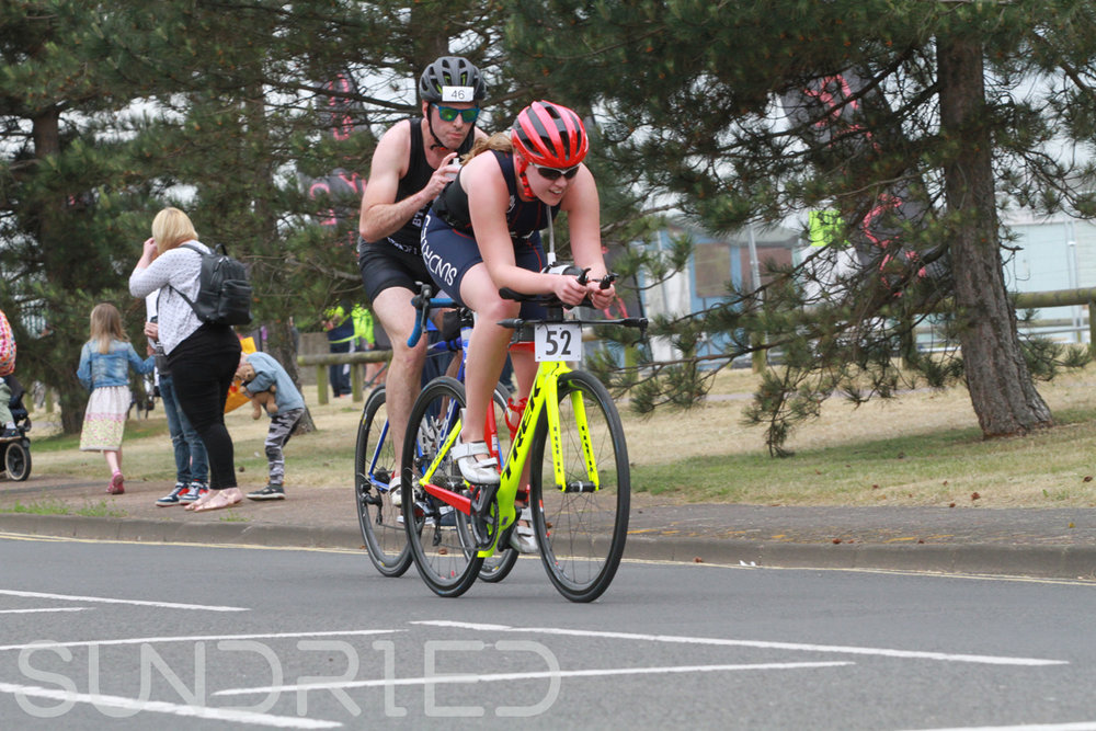 Sundried-Southend-Triathlon-2018-Photos-Cycle-054.jpg