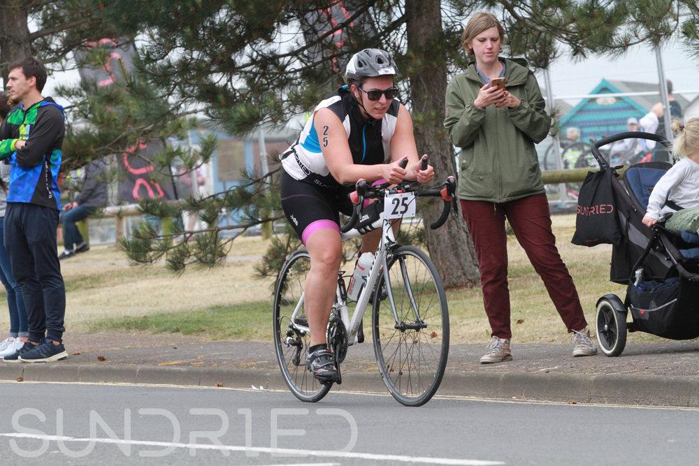 Sundried-Southend-Triathlon-2018-Photos-Cycle-059.jpg