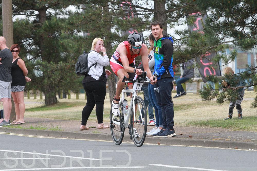 Sundried-Southend-Triathlon-2018-Photos-Cycle-062.jpg