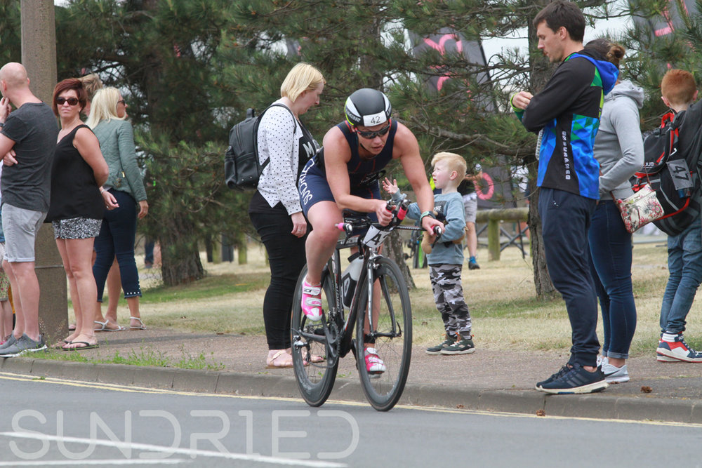 Sundried-Southend-Triathlon-2018-Photos-Cycle-073.jpg